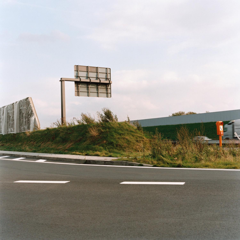 Autobahn 4